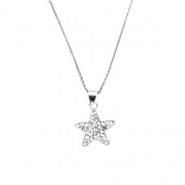 Kette Star